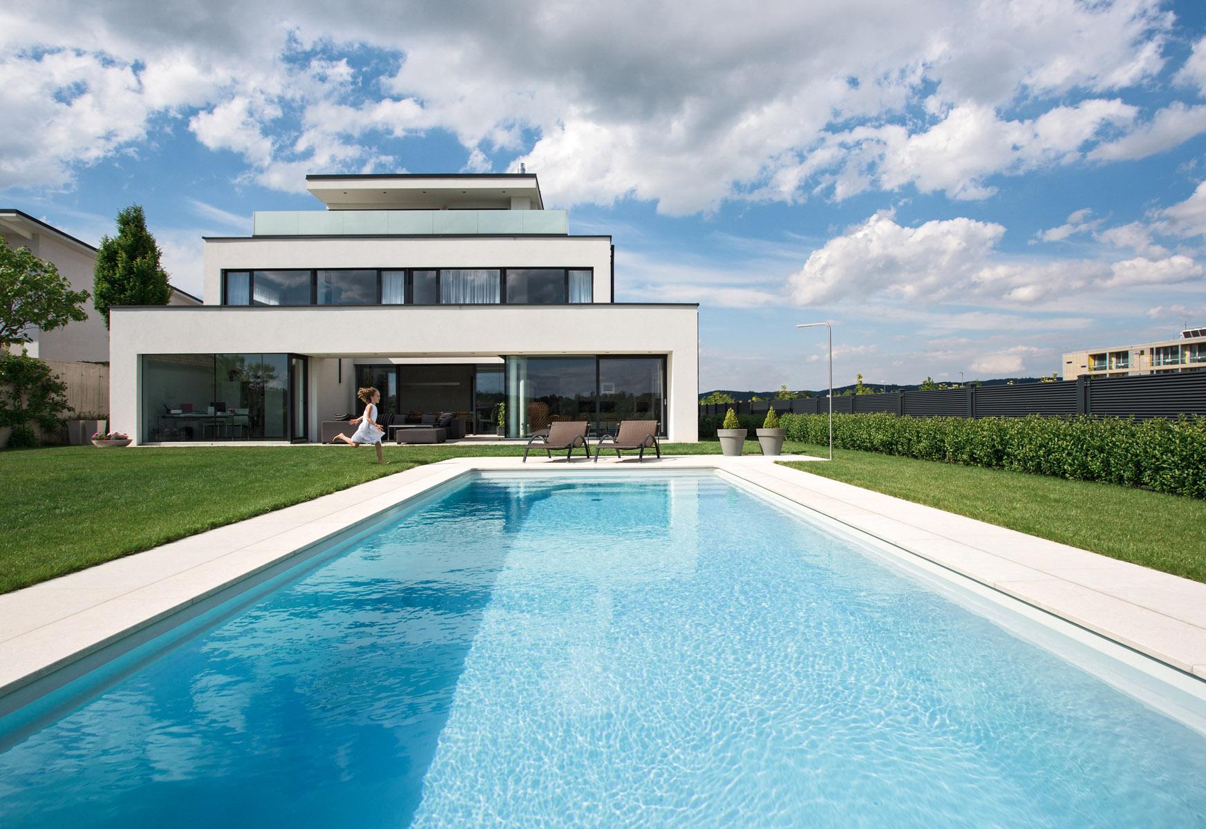 Soltech pools more startseite for Leidenfrost pool